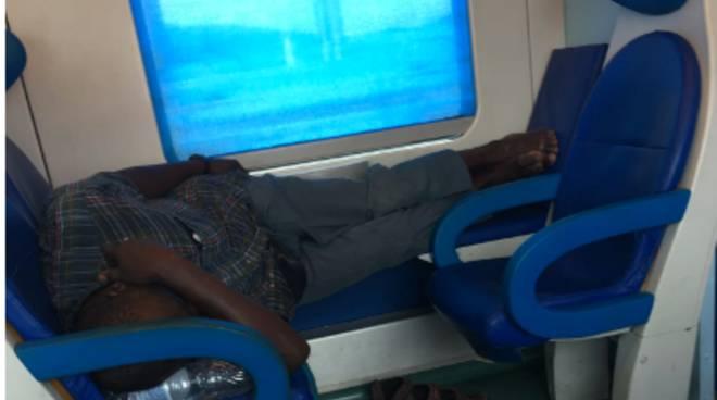 treno 6183