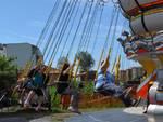 Andora Luna Park Disabili