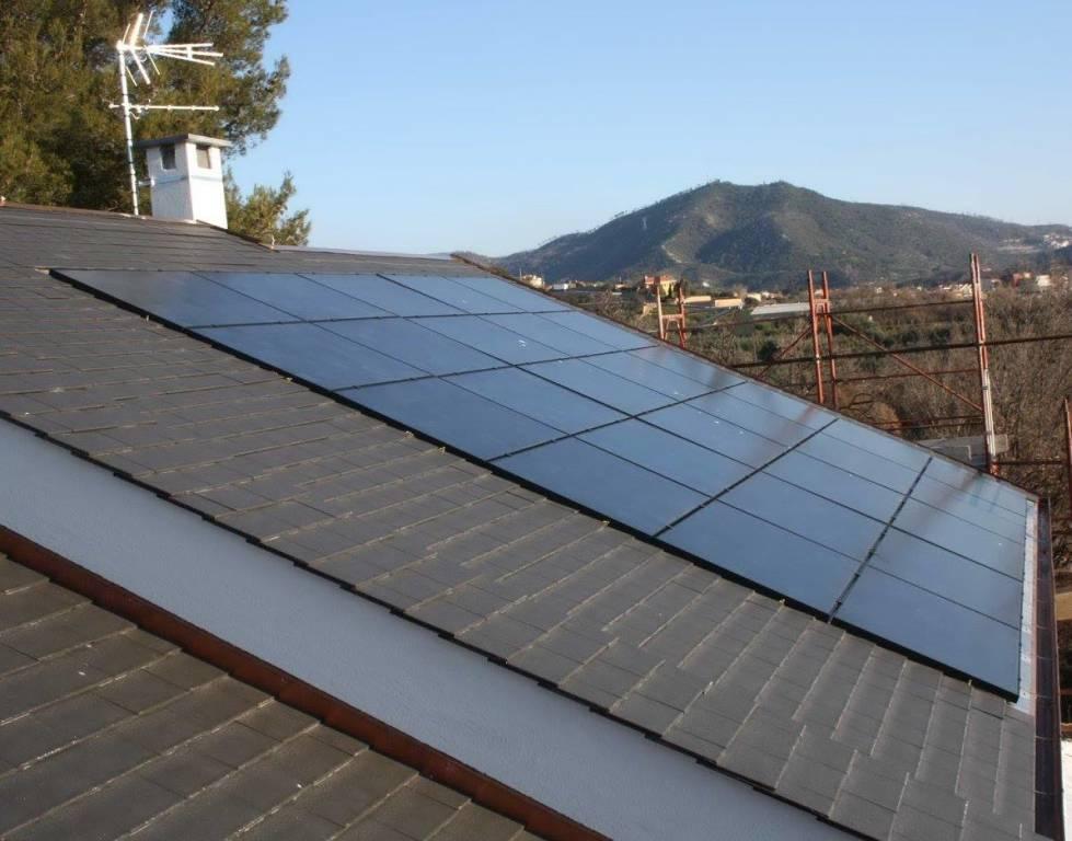 Impianti Fotovoltaici Zucchetta
