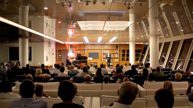 Grandi Concerti Marina di Loano