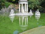 villa pallavicini dopo vittoria parco più bello