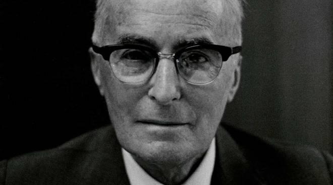 Agostino Rocca