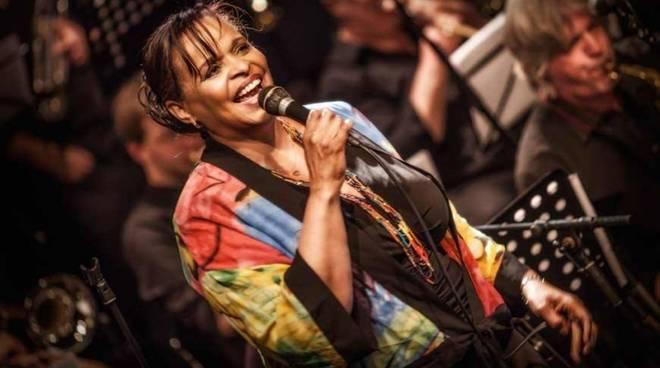 Andora Jazz 2017