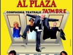 Appartamento al Plaza 7a7mbre