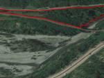 area biodigestore isola del cantone