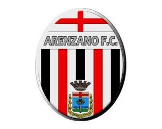 arenzano fc