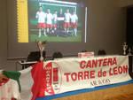 ASR Cantera Torre