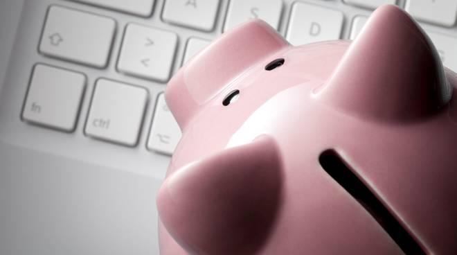 banca online ecommerce