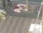barcellona attentato
