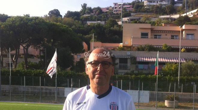 Beppe Maisano