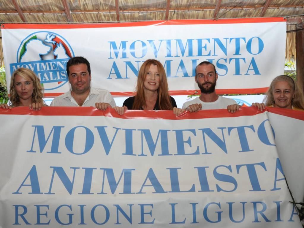 Brambilla movimento animalista