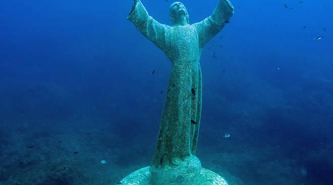 Coop. Ziguele: La Festa del mare di Rapallo, dal 9 al 12 agosto quattro giorni all\'insegna di natura, sport e benessere
