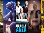 """Savona la terza settimana di """"Cinema in Fortezza"""" al Priamar"""