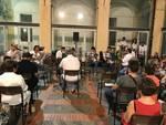 Concerto di Mezza Estate Savona ADSO