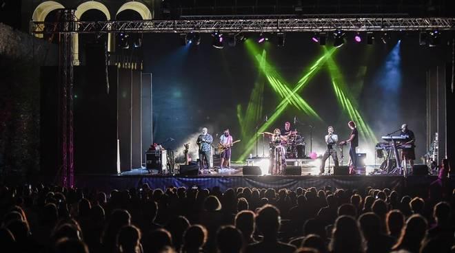 Dreams Festival Loano