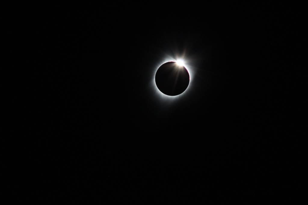 eclissi osservatorio righi