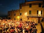 piazza sant'agostino