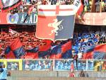 Genoa Vs Juve