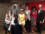 I manezzi Compagnia Teatrale San Paolo Savona