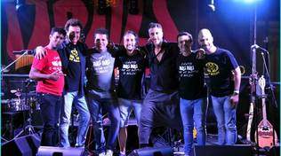 I Trilli gruppo musicale