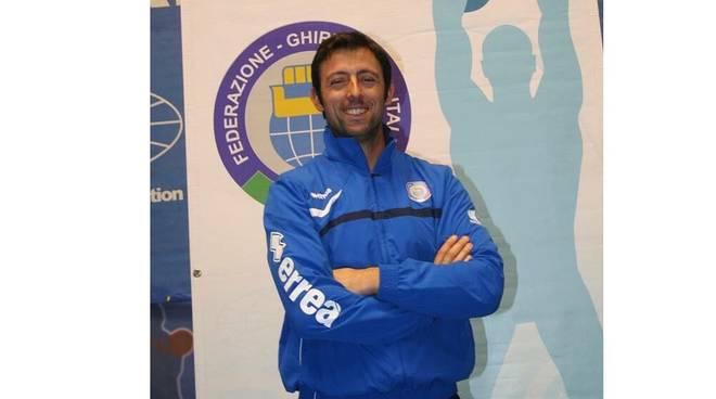 Luigi Massone