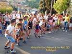 Marcia di San Rocco