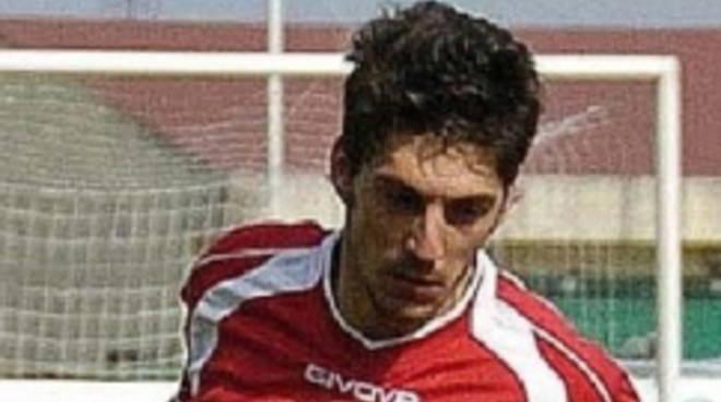 Nicola Falomi