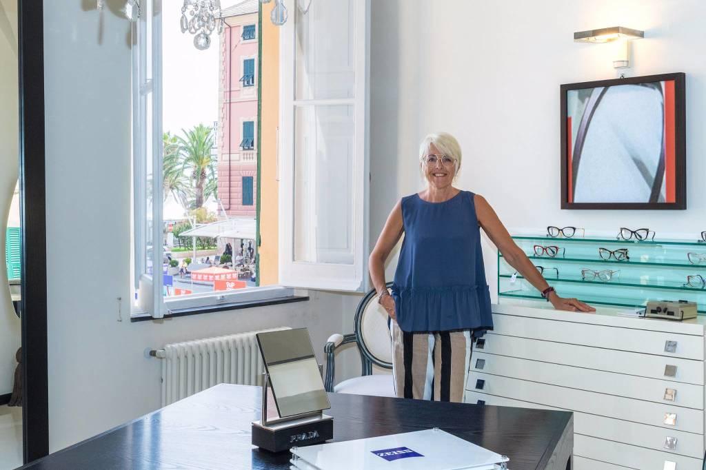 Awesome azienda di soggiorno finale ligure photos idee for Subito liguria arredamento