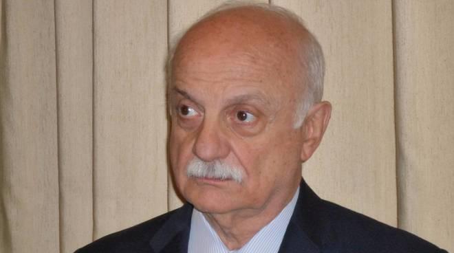 Mario Mori Carabinieri