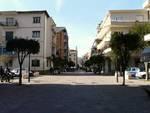 Pietra Ligure centro storico