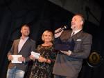 premio veretium 2017