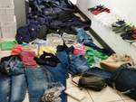 prodotti contraffatti