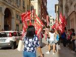 protesta mense tfr