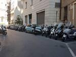 rivoluzione parcheggi