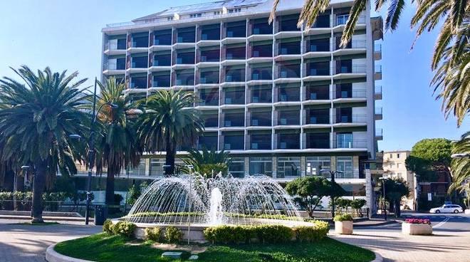 Appartamenti Pietra Ligure