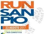 Run San Pio X