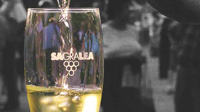 Sagralea Albenga
