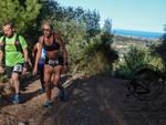 San Rocco Trail