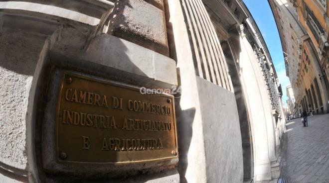 Sedi istituzionali e palazzi del governo