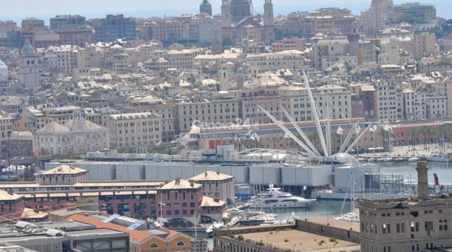 Notizie, News di tassa di soggiorno - Genova24.it