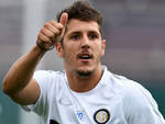 Stefan Jovetic
