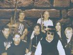The Sugar Band