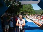 Triathlon di Osiglia