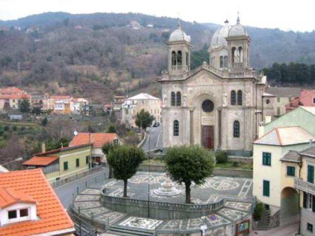 Stella San Giovanni