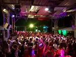 Ocean Bay Club Marina di Loano