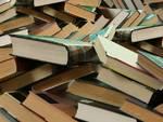 Libri di Liguria Amici Peagna