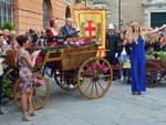 Albenga si prepara alla sfida di Mezzogiorno in Famiglia