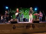 Andora Blues Festival The Magic Bones Guitar Crushes
