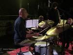 Andora in jazz