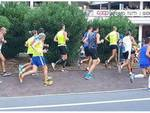 Arenzano Half Marathon